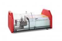 B630 Calibrating Unit
