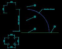 B804 Durability Tester