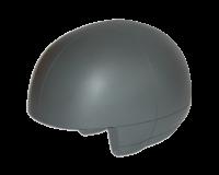 B805 Helmet Impact Tester