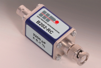 B202 Calibration Set for regular calibration