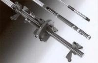 B280 Gage System