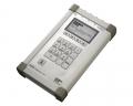 B202 Calibration Set for regular calibration