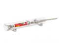 B285 MK2 Laser Gage