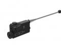 B290 Laser Bore Sight