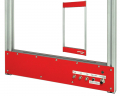 B462 Measuring Frame