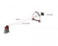B581 Yaw Measuring System