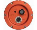 B617 Muzzle Flash Detector